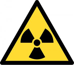 Radiation risk